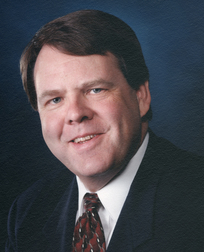 Jeffrey P. Brown